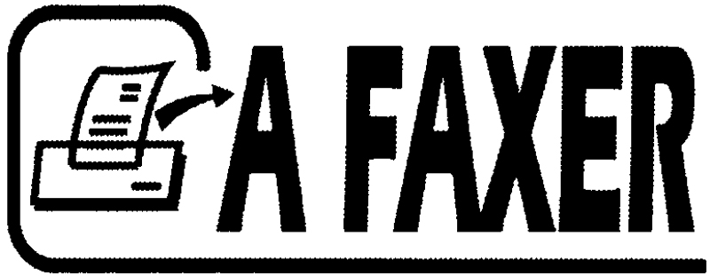 Printer 30 Formule  A FAXER