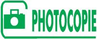 COLOP Printer 20 Formule  PHOTOCOPIE